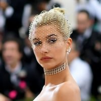 Hailey Baldwin Has Already Selected Who Will Be Bridesmaids in Her Wedding