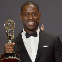 Sterling K. Brown Thanks Academy In Fun Video Following Two Emmy Noms