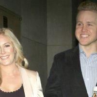'The Hills' Stars Heidi Montag And Spencer Pratt Have Surprising Reunion With Jason Wahler In Laguna Beach