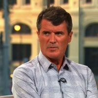 Roy Keane slams England star and fans agree