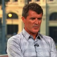 Roy Keane's angriest rants after hitting out at John Stones
