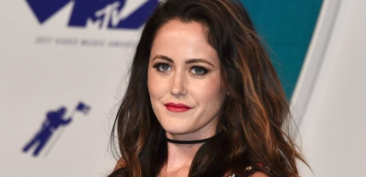 Jenelle Evans Confirms She Is Not Filming 'Teen Mom 2' Season 9