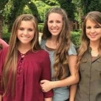 Duggar Courtships, Marriages Breaking Important Longstanding Family Traditions