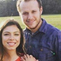 'Counting On' Stars Fighting Shotgun Wedding Rumors After Quickie Wedding In Arkansas