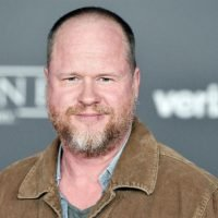 Joss Whedon's Victorian Sci-Fi Series, 'The Nevers,' Lands At HBO