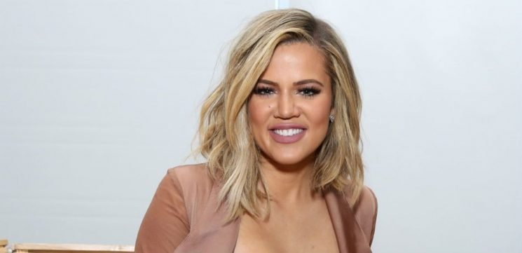 Khloe Kardashian And Tristan Thompson Barely Speaking And 'Clinging On To Romance,' Shares 'Radar Online'