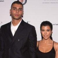 Kourtney Kardashian Reportedly Wants To Marry Younes Bendjima