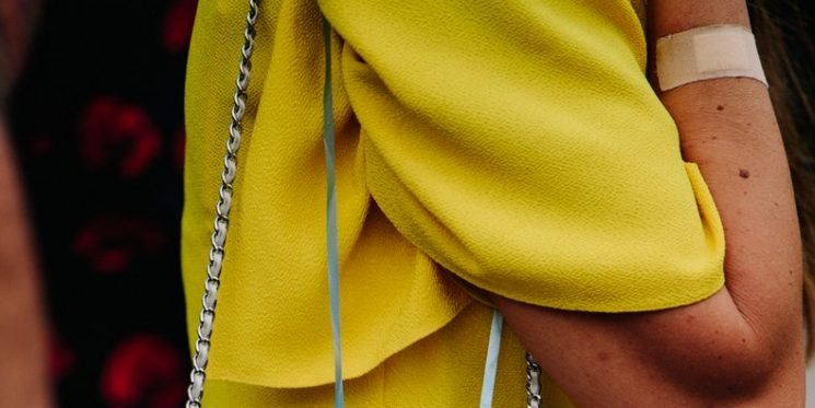 See What Everyone's Wearing to Paris Haute Couture Fashion Week This Season