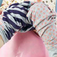 How to potty train your toddler in 3 days – but be prepared for 'cabin fever'