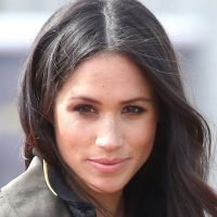 Meghan Markle Has Boosted The Sales Of Yet Another Fashion Brand