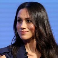 Meghan Markle 'Lives In Fear' That Her Father Will Leak Their Conversations, 'Us Weekly' Reports