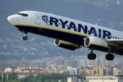 Ryanair strikes latest - airline to announce more cancellations today due to pilot row