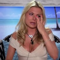 Love Island star Zara Holland calls the villa a 'posh prison' and claims stars are forced to wear bikinis and high heels