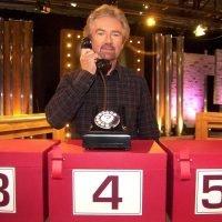 Celebrity Big Brother bosses 'desperate to sign Noel Edmonds' for new series