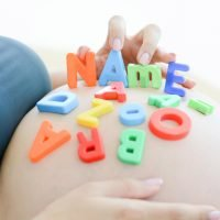 Six baby name tests every parent should take before naming their child