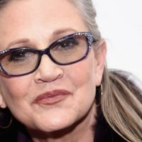 Star Wars Episode IX to feature Carrie Fisher