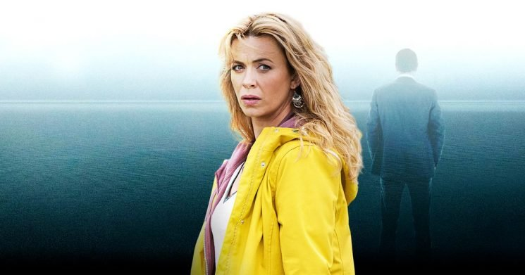Welsh crime drama Keeping Faith set to grip viewers who loved Broadchurch