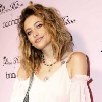 Paris Jackson Confirms That She's Bisexual, But She Doesn't Really Care For Labels