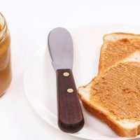 Whether peanut butter is good or bad for you – the evidence