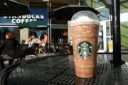 This Is the Best Starbucks Frappuccino You Can Order