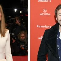 Rosamund Pike, Chris O'Dowd To Star In 10-Minute Comedy Series 'State Of The Union'