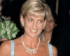 Inside Princess Diana and Sarah Ferguson's Relationship - The Cheat Sheet