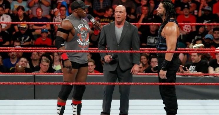 When is WWE Extreme Rules? Live stream details, full card and more