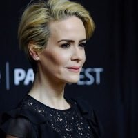 Sarah Paulson Has Confirmed She Will Play Dual Roles In New Season Of 'American Horror Story: Apocalypse'