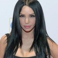 Scheana Marie Supports Stassi Schroeder As Fans On Instagram Slam Her 'Elvira' Appearance