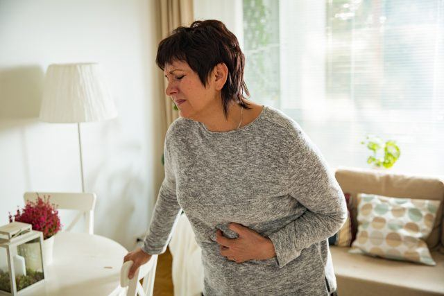 Signs You Might Have Colorectal Cancer