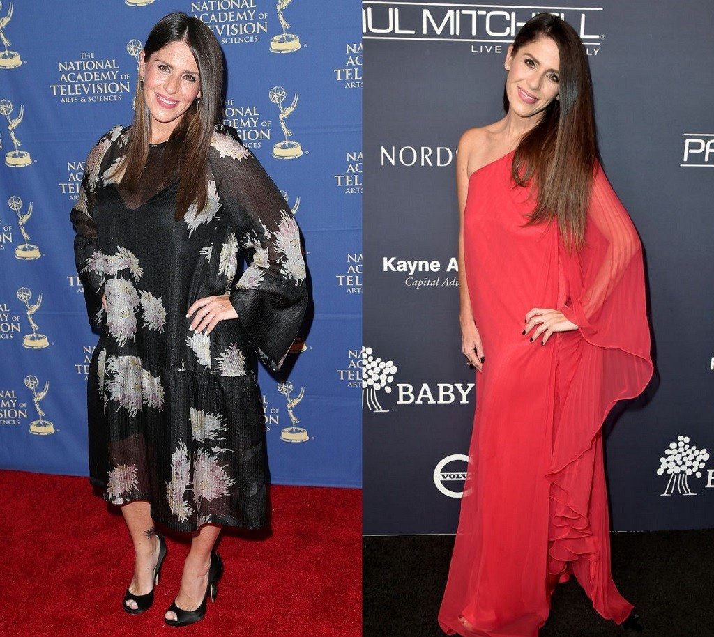 The Most Extreme Celebrity Weight Loss Success Stories And How They Did It Wstale Com