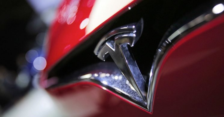 Tesla Buyers Will Lose Their Tax Credit Very Soon