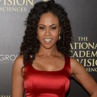 Vinessa Antoine Is Out At 'General Hospital' After Making History With New Job
