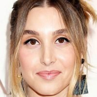 Whitney Port Makes Fans Nostalgic by Singing 'The Hills' Theme Song