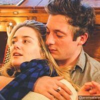 Jeremy Allen White and Girlfriend Expecting First Child