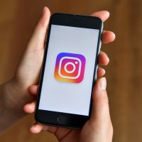 Here's What You Can Do If You're Having Trouble Loading Instagram Right Now
