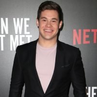 Adam Devine Joins Danny McBride's HBO Televangelist Comedy Pilot (EXCLUSIVE)