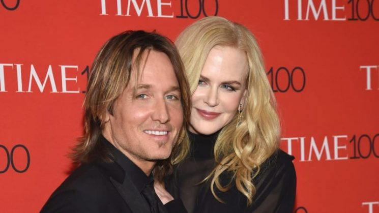 Why Nicole Kidman's marriage rule wouldn't work for the rest of us
