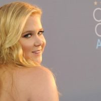 Is Amy Schumer Pregnant? Why Fans Think So!