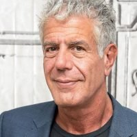 In One of His Final Interviews, Anthony Bourdain Slammed Harvey Weinstein and Envisioned Him 'Beaten to Death in His Jail Cell'