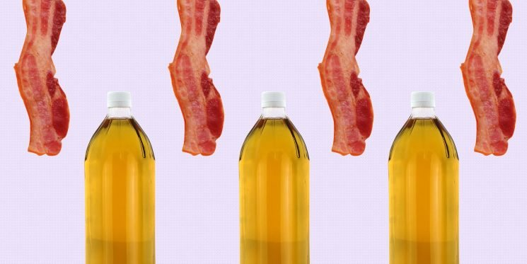 Can Drinking Apple Cider Vinegar On The Keto Diet Help You Lose Even More Weight?
