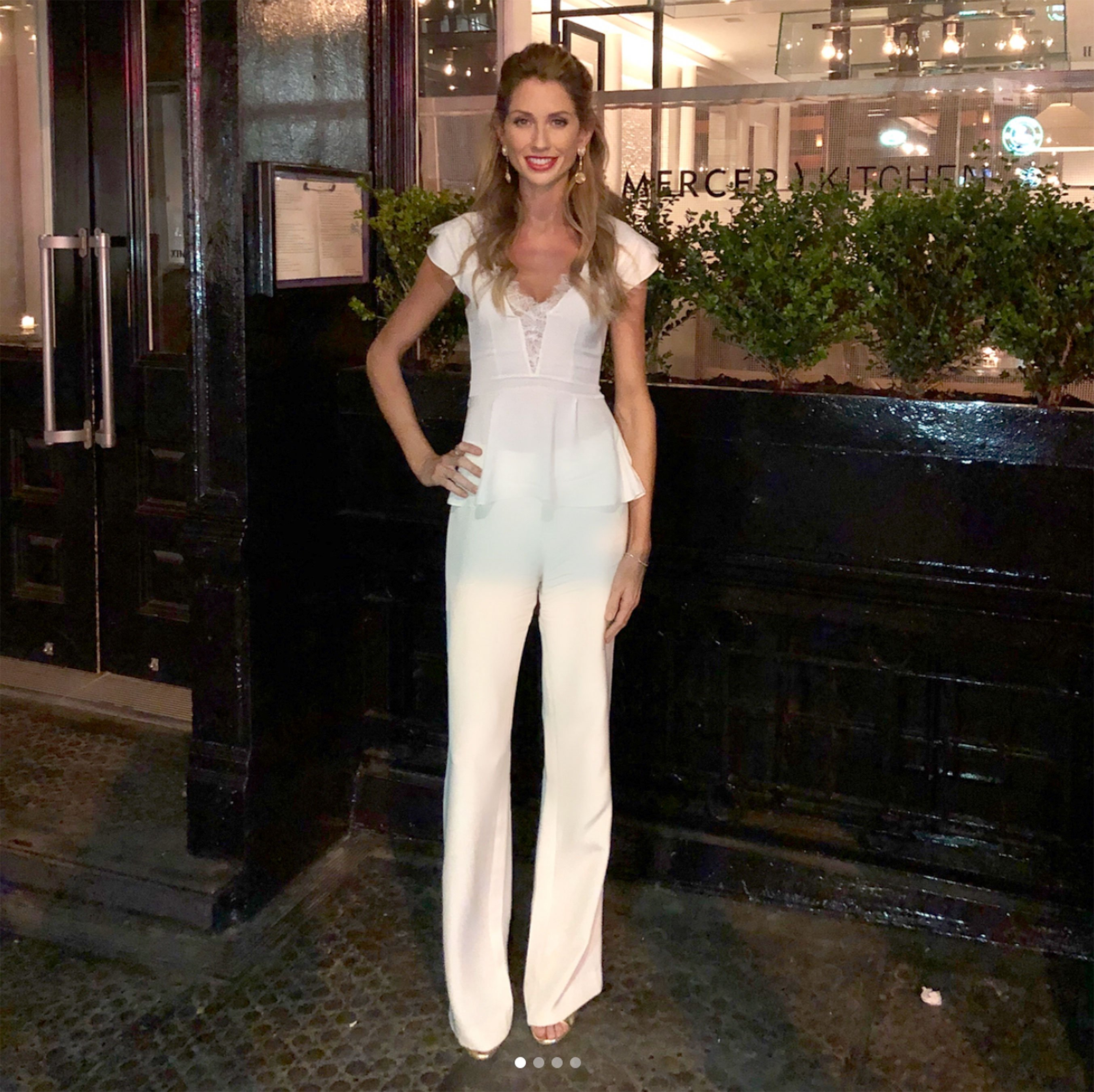 Ashley Jacobs Defends Her Time On Southern Charm I Didn -4937