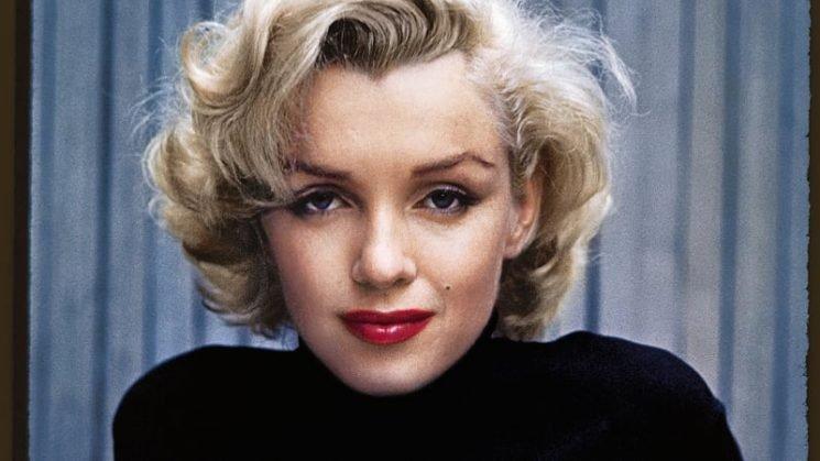 Marilyn Monroe: The unlikely feminist