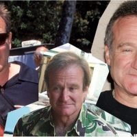 Was Comedic Genius Robin Williams the Founding Father of Dad Style? An Investigation