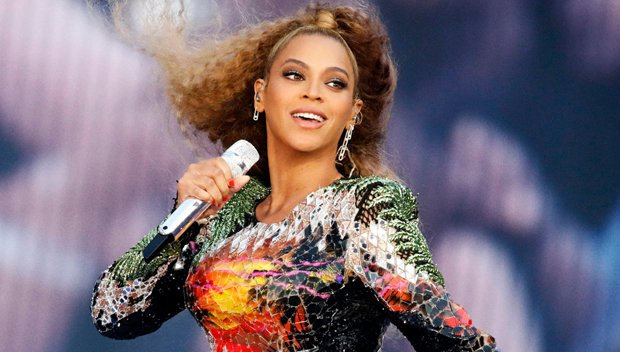 Beyonce Fans More Convinced Than Ever That She's Pregnant As New Evidence Surfaces