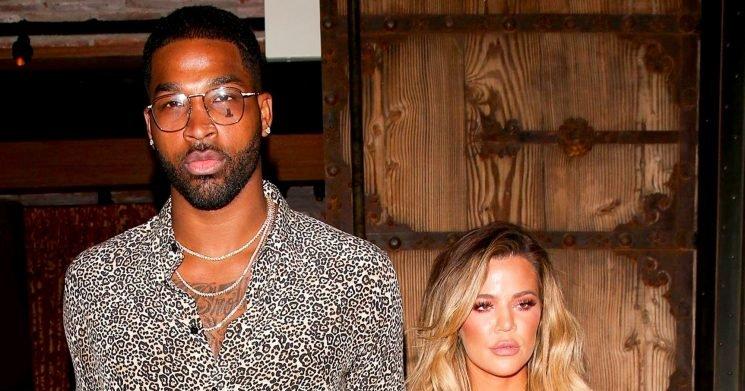 Khloe Kardashian, Tristan Thompson Scandal: Everything We Know