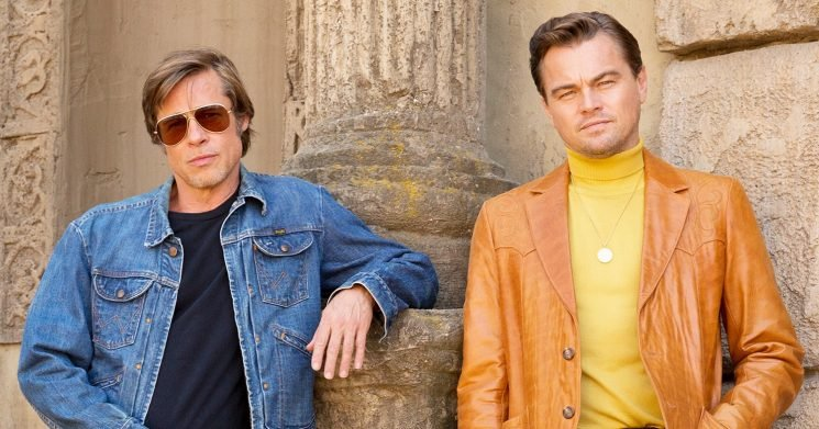 Everything to Know About 'Once Upon a Time in Hollywood'