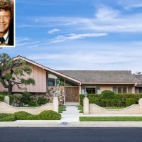 Iconic Brady Bunch House May Be Demolished: $1.85 Million Home Being Eyed by Developers