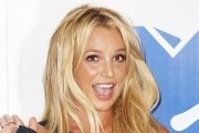 Britney Spears Is Releasing A Unisex Fragrance & We Are Screaming In Excitement
