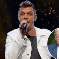 Backstreet Boys Fans Furious at 'GMA' for Interrupting Performance With Trump Press Conference